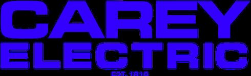 Carey Electric Company