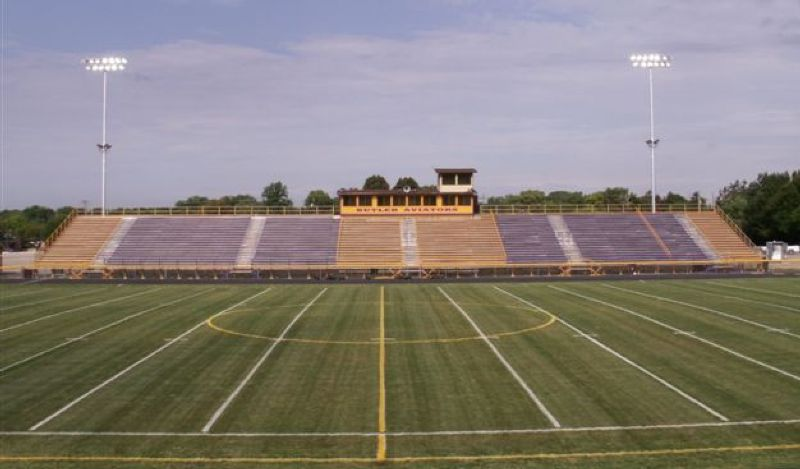 carey-electric-company-vandalia-butler-stadium